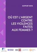 Où est l'argent pour les violences faites aux femmes ?
